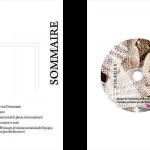 afrique-du-sud-Somm-cd