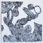 plus-plastique-dessins-collages1
