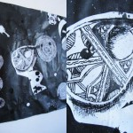 plus-plastique-dessins-collages10