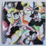 plus-plastique-dessins-collages3