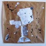plus-plastique-dessins-collages5