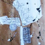 plus-plastique-dessins-collages6