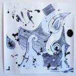 plus-plastique-dessins-collages7