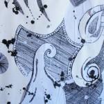 plus-plastique-dessins-collages8