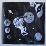 plus-plastique-dessins-collages9