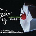 cartes-Taeko-Yamazaki-recto
